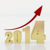 Ideas rentables de negocios para el 2014