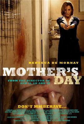 Dia De Las Madres – DVDRIP SUBTITULADO