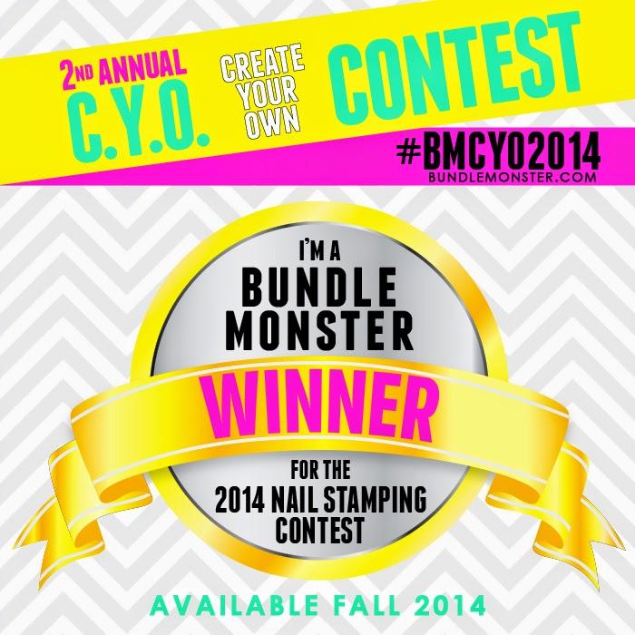 Bundle Monster CYO