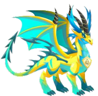 tips-pure-electric-dragon