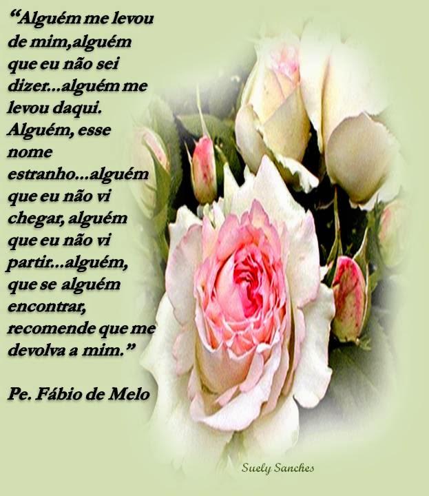 ♥ Acenda uma Vela Virtual - Padre Marcelo Rossi ♥