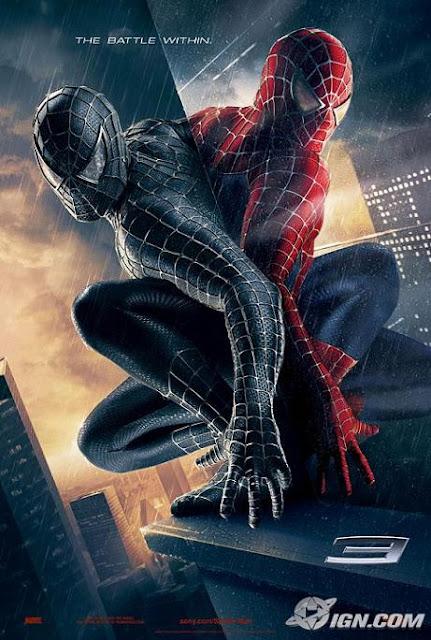 http://4.bp.blogspot.com/-dIZvOn7DCuQ/ThrbNiZ-ulI/AAAAAAAAAsg/ABo2qeCIihM/s1600/Spider+Man+3.jpg