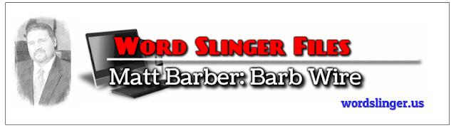http://www.zoreks.com/matt-barber.html