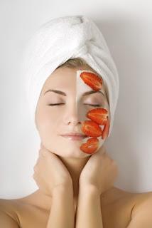 La Vitamina C puede ser un buen aliado en nuestro cuidado cosmético