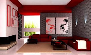 harga sofa minimalis,harga sofa minimalis untuk ruang tamu kecil,jual sofa minimalis,desain sofa minimalis,desain sofa minimalis terbaru,desain sofa minimalis modern,