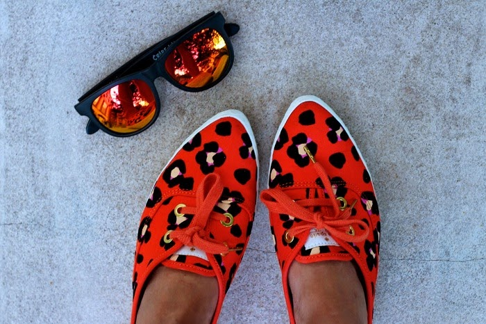 Keds,shallwesasa,reflectivesunglasses,katespade,wiw,outfit,ootd,nyc,style,22,taylorswift,young,fun,bbcicecream,kenzo,tiger