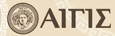 ΑΝΕΞΑΡΤΗΤΟ ΙΔΡΥΜΑ ΓΕΩΠΟΛΙΤΙΚΩΝ ΚΑΙ ΙΣΤΟΡΙΚΩΝ ΣΠΟΥΔΩΝ