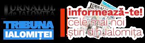 Știri din Ialomița | JDI | Te ținem la curent!