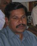 மாநில செயற்குழு உறுப்பினர்