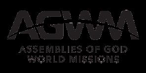 AGWorld Missionaries