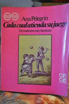 http://www.biblioteca.org.ar/libros/300046.pdf