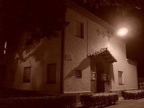 St Narcís-Sepia