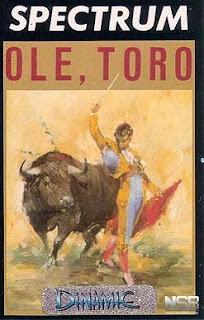 Ole Toro - curiosidades