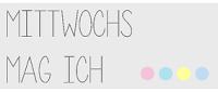 http://frollein-pfau.blogspot.de/2013/11/mittwochs-mag-ich-mmi-33.html