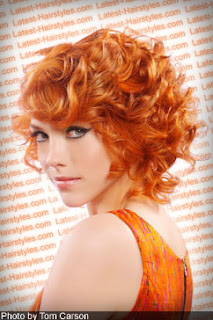 Hairstyle Ideas Short Curly Hair Images Hairstyles 6 Hairstyles ...