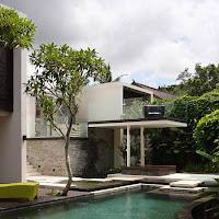 Architecture Villa2