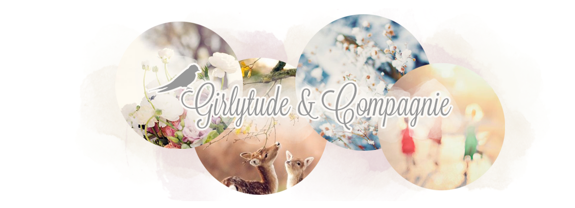 Girlytude & compagnie