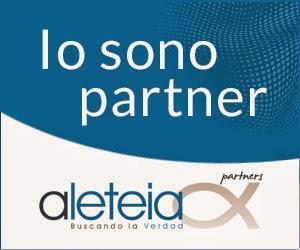 ALETEIA Partners