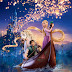 Tangled: a movie review