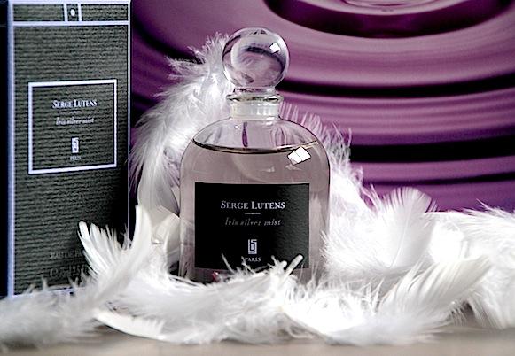 serge lutens parfums exclusifs test avis