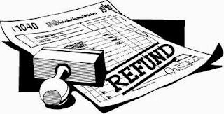 Tax Anticipation Loan