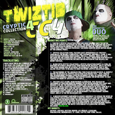 underground rap blog latest hip hop rap underground