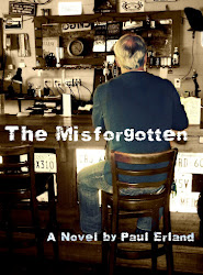 The Misforgotten - order online $1.99