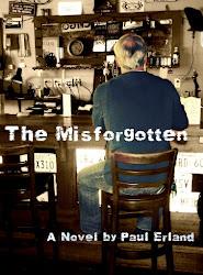 The Misforgotten - order online $1.99