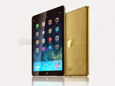 Tablet Paling Tipis, Kurang Dari 7mm, Tablet Paling Tipis Spesifikasi, Tablet Paling Tipis Fitur, Tablet Paling Tipis Keunggulan