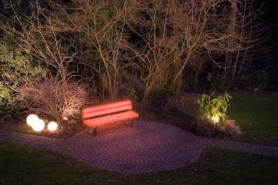 Creative Benches and Cool Bench Designs (21) 11