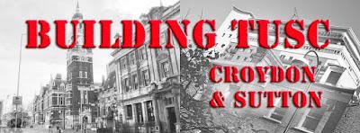 Sutton and Croydon TUSC