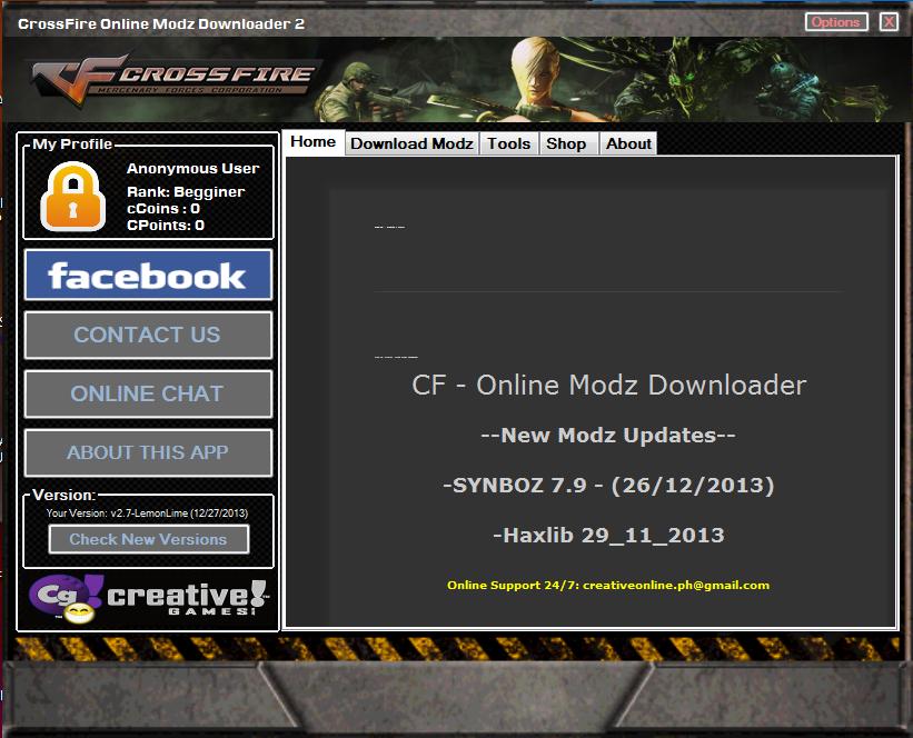 boss me 30 manual download