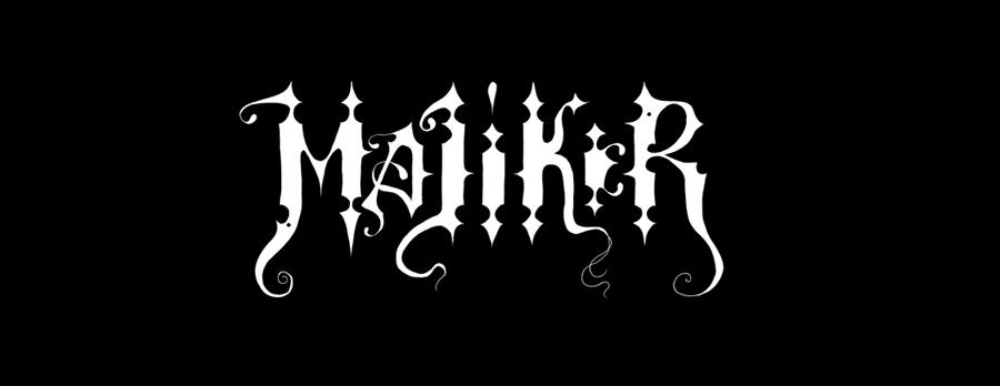 MaJiKer