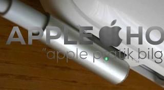MacBook'umuzun Pil Ömrü icin ipuclari