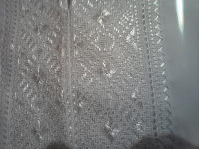 Схеми дитячих вишивок схеми вишивок
