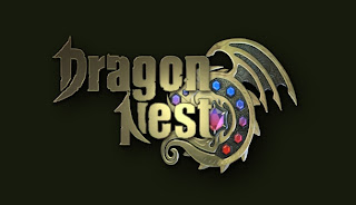 Cheat Dragon Nest Indo 27 Agustus 2012 D3D Menu