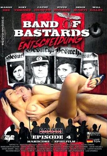 band of bastards 3
