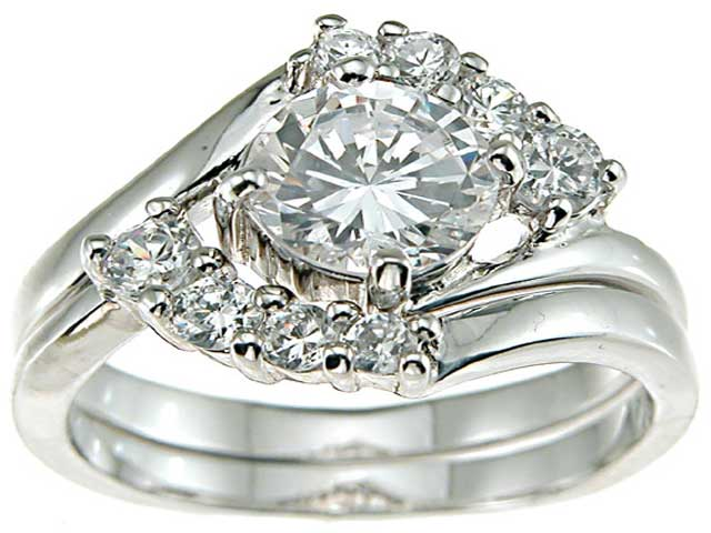 destroy ring big diamond wedding rings big diamond wedding rings