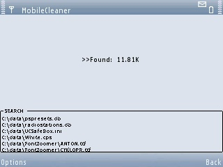 ram cleaner for symbian s60 v5 & v3