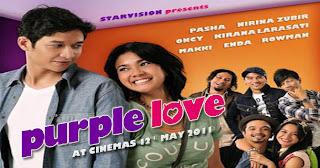http://4.bp.blogspot.com/-dIq5Ekbv7ig/TbljDXqLqvI/AAAAAAAAANs/W5as2IRLqOg/s1600/purple+love.jpg