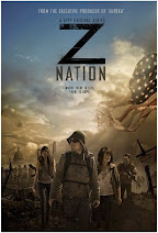 Z Nation 2X04