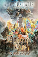 http://reviewinginchaos.blogspot.com/2013/11/review-dragon-boy-and-witches-of-galza.html