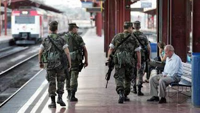 la-proxima-guerra-ejercito-de-tierra-patrullando-amenaza-terrorista-españa