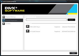 ss3-DivX Plus 9.0 Build 1.8.9.272 Incl Keygen
