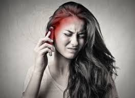 7 Bahaya Penggunaan Gadget Sebelum Tidur