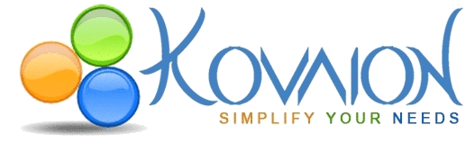 Kovaion Consulting