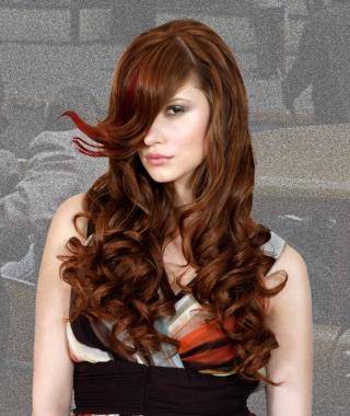 peinados+cortes+de+pelo+con+rulos