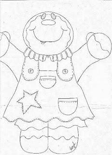 desenho-boneca-ginger-para-pintar