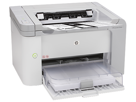 HP LaserJet Pro P1566 Printer (CE663A)