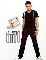Kubenci Kau Dengan Cintaku Tito